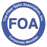 Foa_logo_corporate
